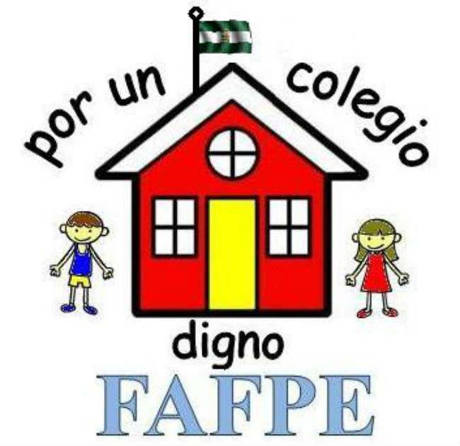 LOGO FAFPE