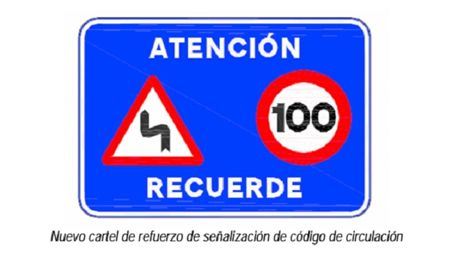 cartel5