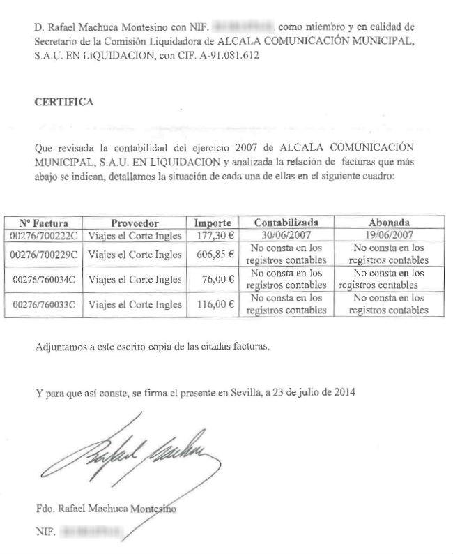 certificado-liquidador-acm