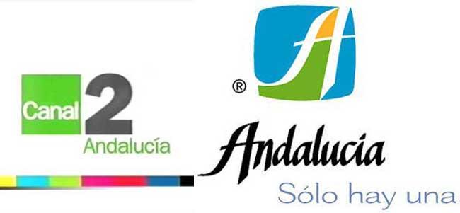 logos-canal2andalucia-turismo