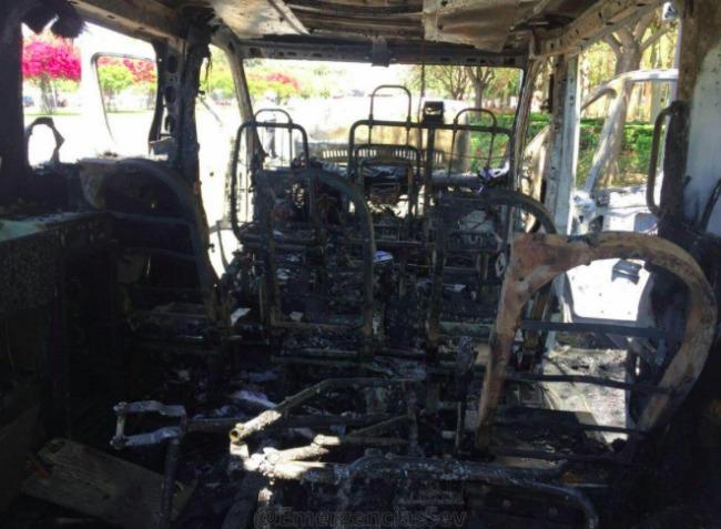 interior-ambulancia-incendio