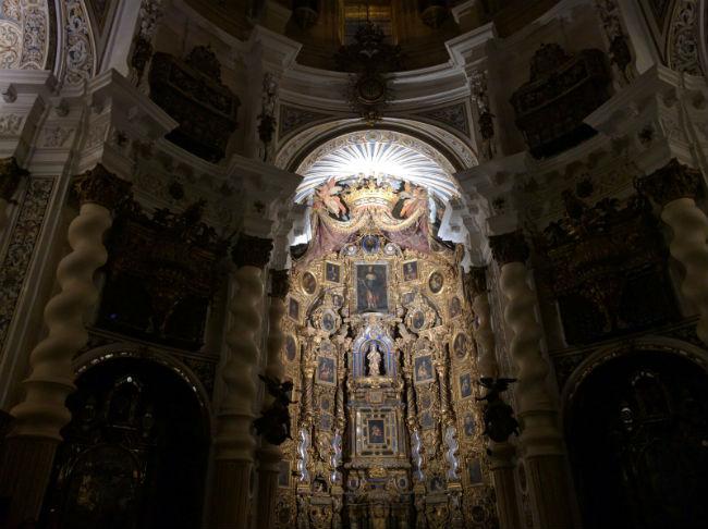san-luis-retablo-manuel-fernadez