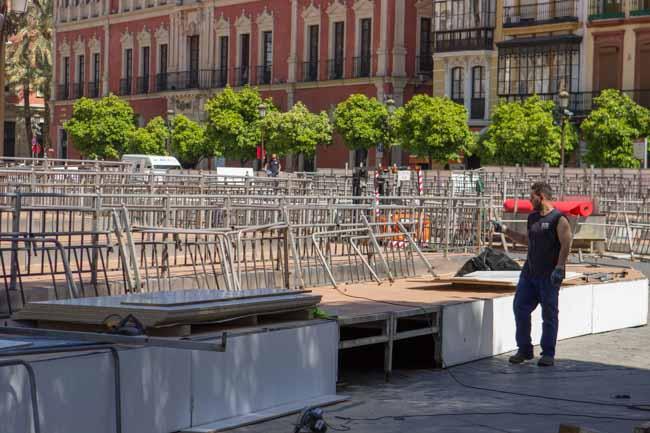 Sillas Semana Santa Pablo Lopez-2