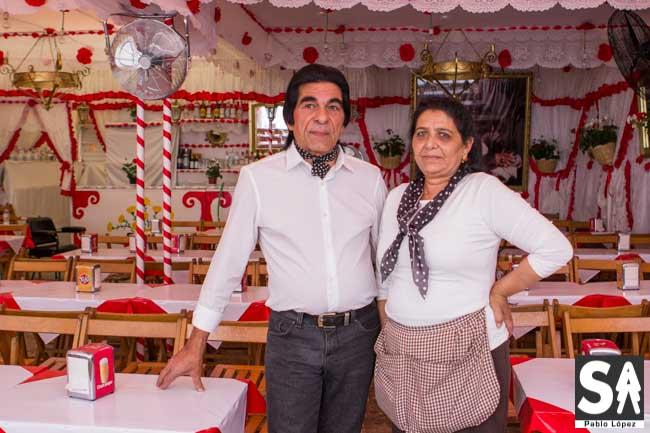 Adela y Luis Pablo Lopez-9