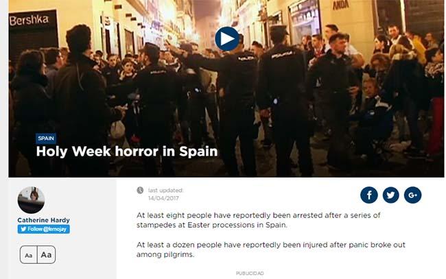madruga-euronews-2