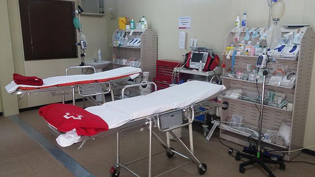 hospital-feria-cruz-roja-csoucase-03