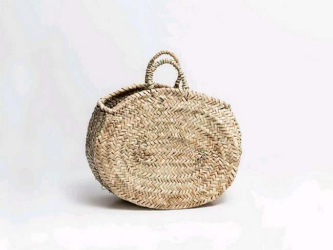 bolso-two-june