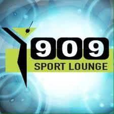 909 sports lounge
