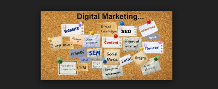 digital marketing company riverside ca