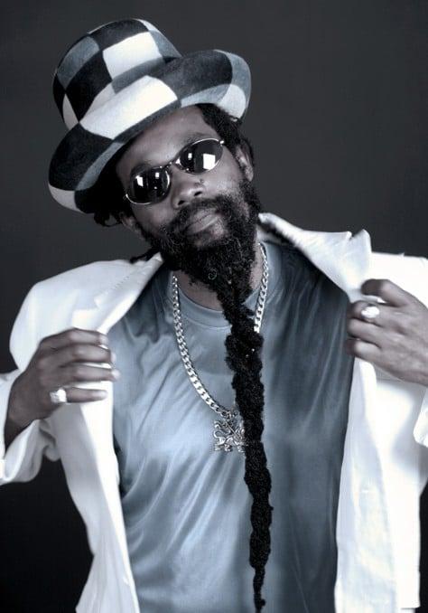 rankin scroo best unsigned reggae artist