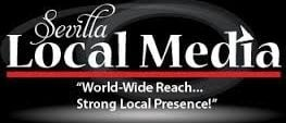 sevilla local media logo