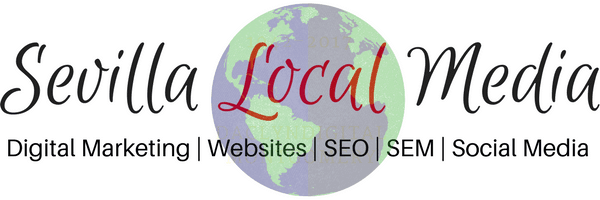 Search Engine Optimization Local SEO California – WordPress Web Design & Website Development – Citation Building Service – Media Buying – PPC – Google Ads Account Management – Press Release Feed & Distribution – Best Insurance Website SEO – Digital Internet Marketing Riverside, Fontana, Palm Springs, Temecula, Murrieta, San Bernardino, Las Vegas, Corona, Ontario, Los Angeles, Fresno