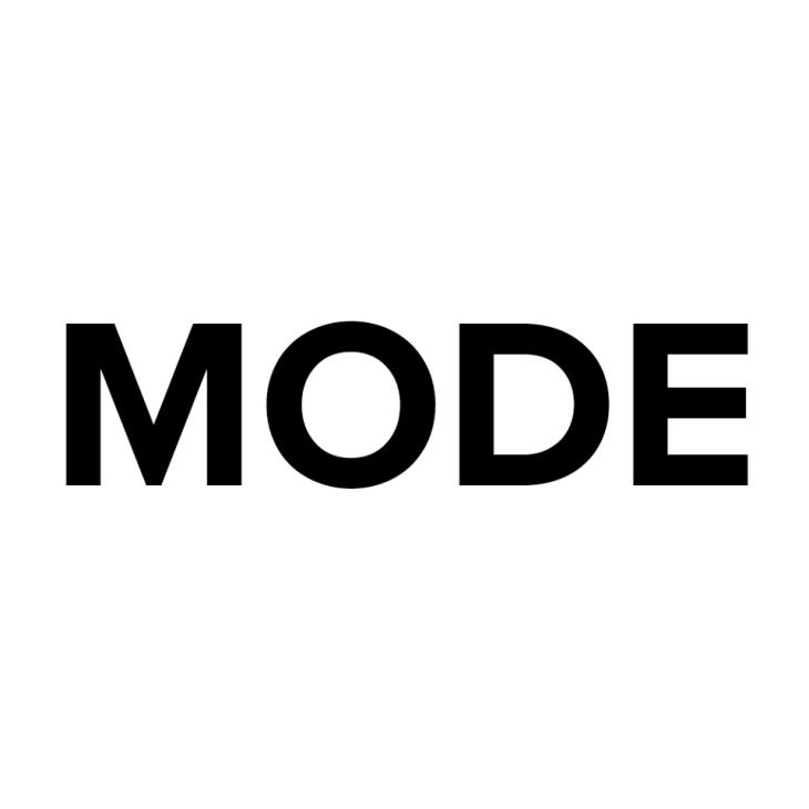 Designer watches Online – MODESTORE