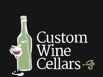Custom Wine Cellars