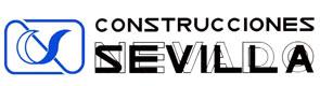 Costrucciones | Grupo Sevilla Nevado