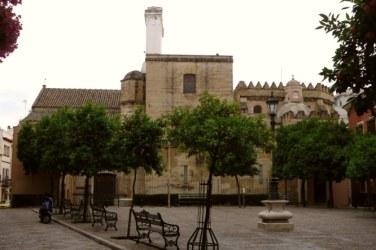 PlazaSanAndrés