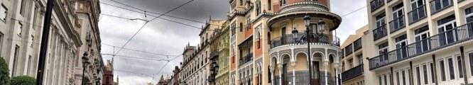 centro-hotelalminar.com