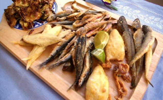 Fuente: lacocinadelalma.blogspot.com.es