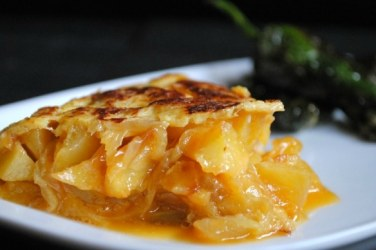 tortilla-de-patata-cebolla-caramelizada(1)