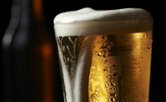 cervezas artesanas de sevilla