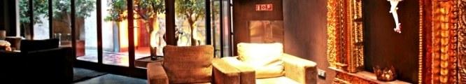 Eme Hotel