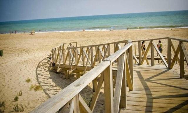 Playa-nueva-umbria