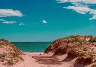 playa huelva
