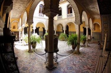 palacio-lebrija