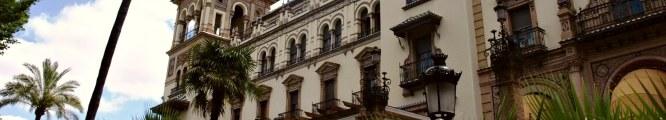 HotelAlfonsoXII(2)