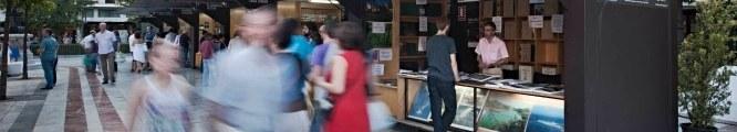 Feria-del-libro-sevilla