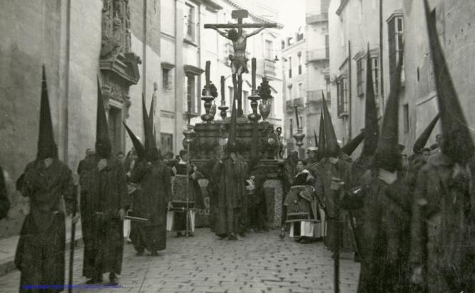 Semana Santa Sevilla 3