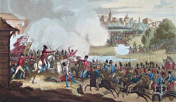 battle_of_seville
