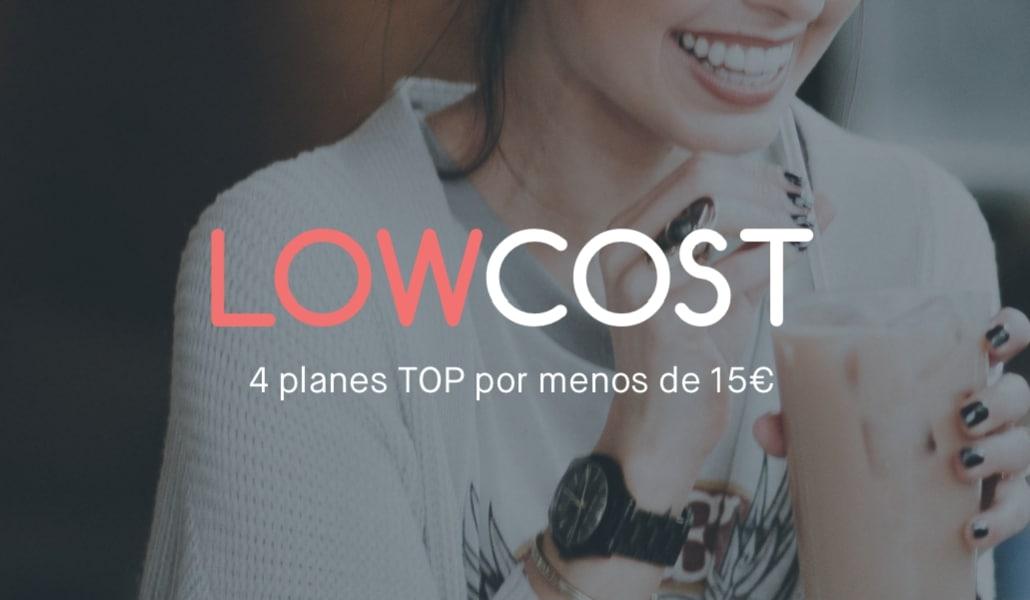 lowcost-es