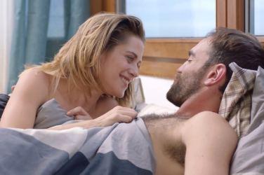 sexo andaluces