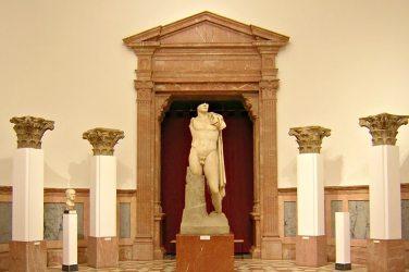 MuseoArqueologico_salaoval