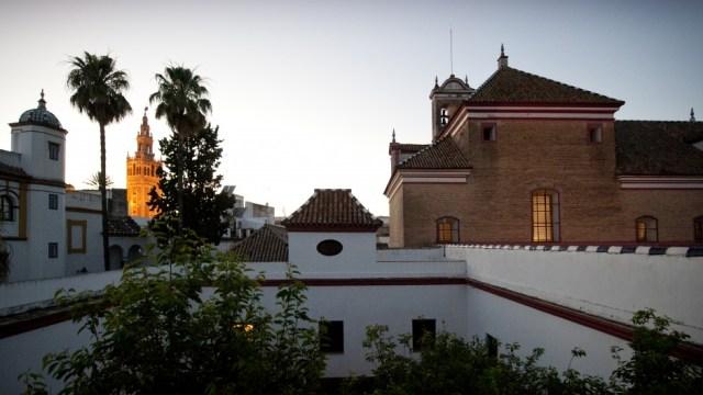 Hospital-de-los-Venerables