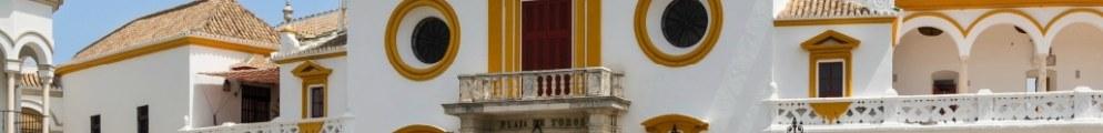 Real_Maestranza_main_entrance_Seville_Spain