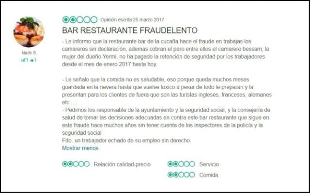 Peorrestaurante1