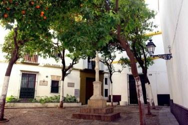 PlazaSantaMartahotelalcantara.net