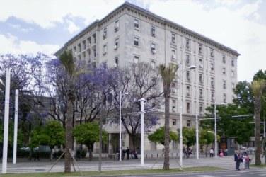 audiencia-provincial-y-salas-tribunal-superior-de-andalucía1