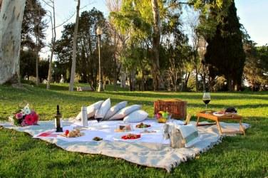 picnic_barcelona_lujo