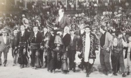 Ángel Peralra1993