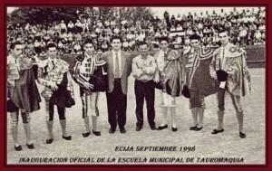 Escuela_Ecija-inaugura