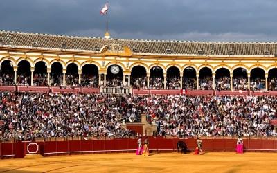 La Feria de Abril de 2020 se celebrará en septiembre