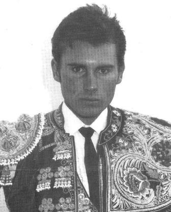 Antonio Cutiño1993