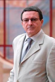 Antonio Lorca