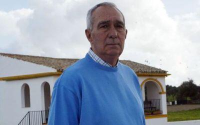 El ganadero Joaquín Barral fallece en su finca El Chaparral