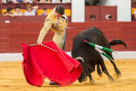 Cadaval_Murcia2015