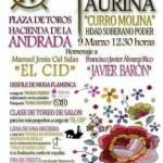 Capea_Taurina_Alcalá