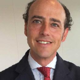 Carrillo Donaire